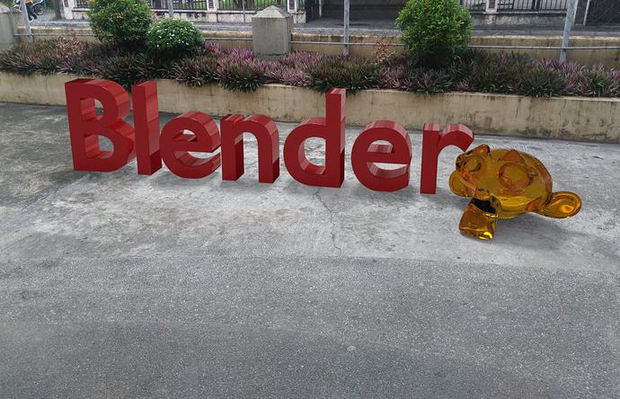 blender%20back