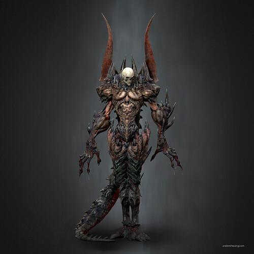 Andrew_Hwang_Pathfinder_Demon_SP_02