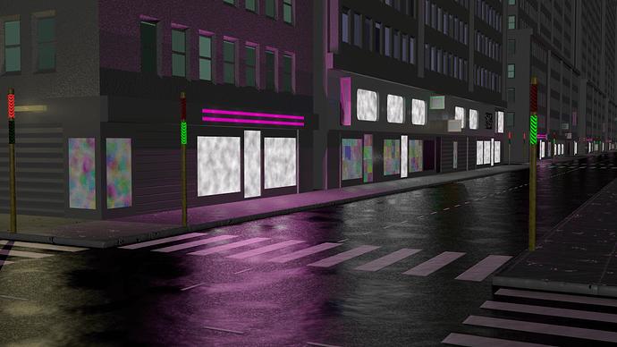 Street 35