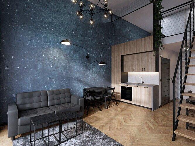 Entropia Design Berlin 3