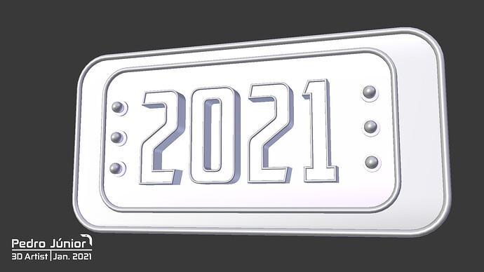 2021 FO