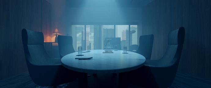 boardroom_21_012