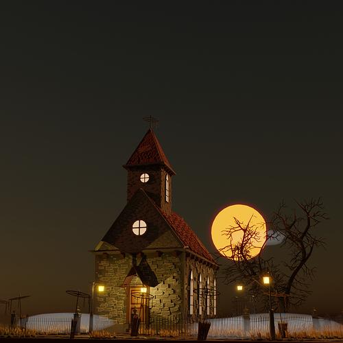 Old_church_020