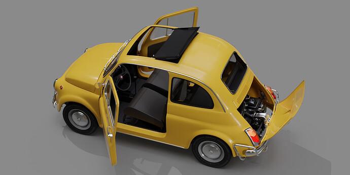 fiat_500L_yellow_top_hd