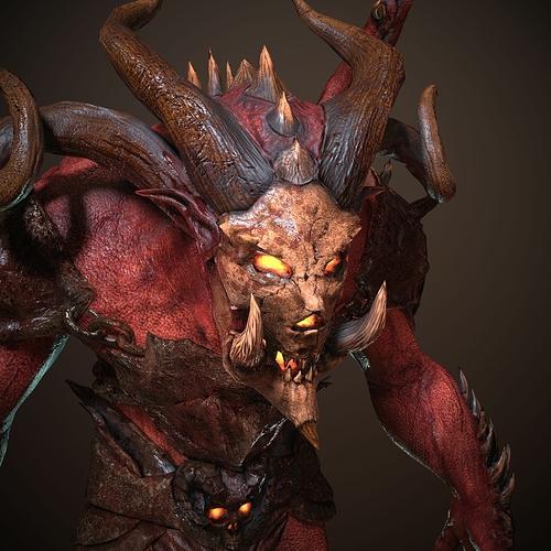 20200210_1728_Demon