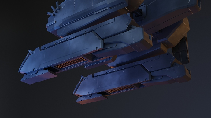 MGSRex_progress_v026