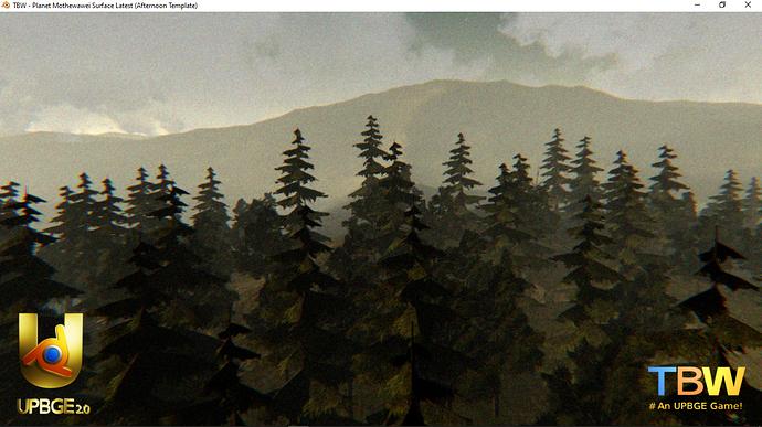 Screenshot (578)