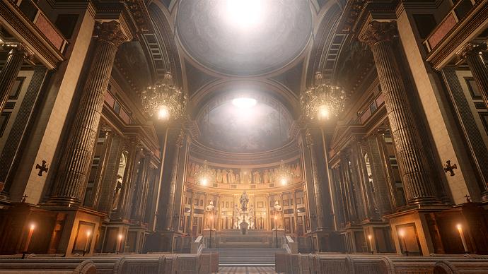 altar_final_low