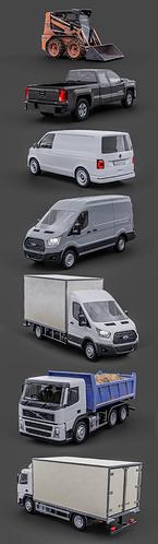 traffiq_vehicles_B_grey