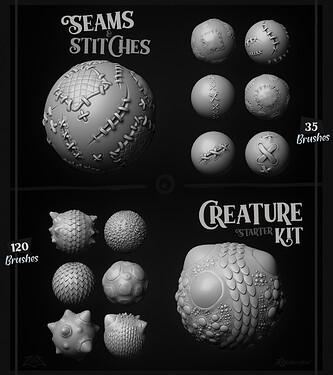 Preview_Stitches_Creature