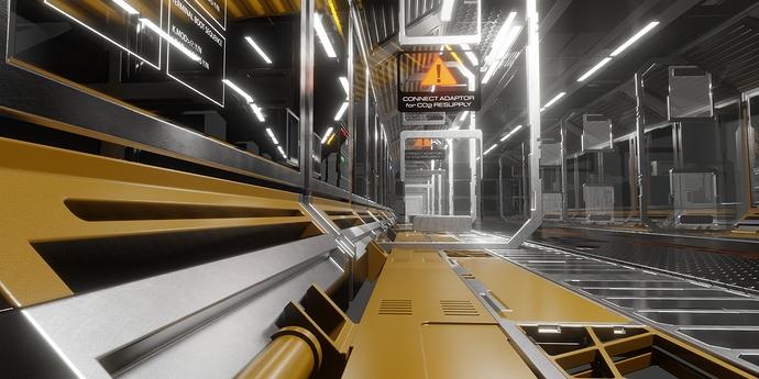 mxCorridor-21