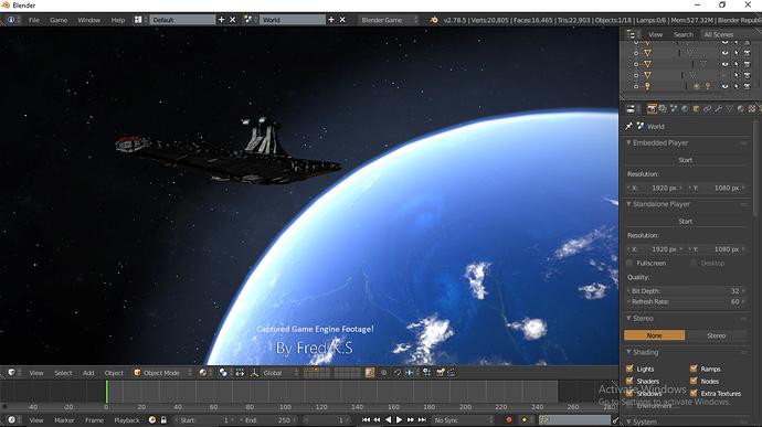 Screenshot%20(425)