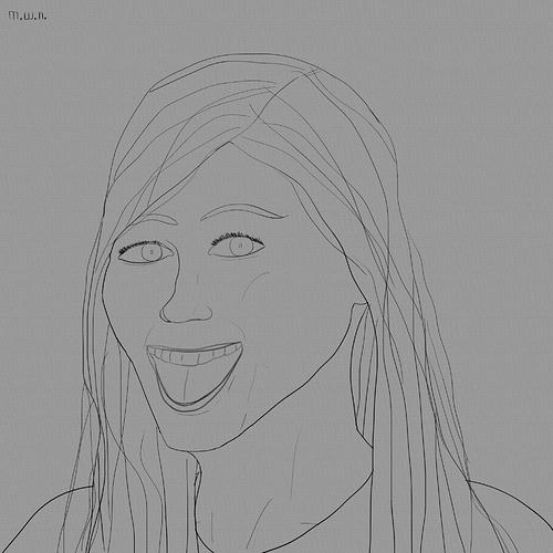 Portrait%20Angled%20Practice14