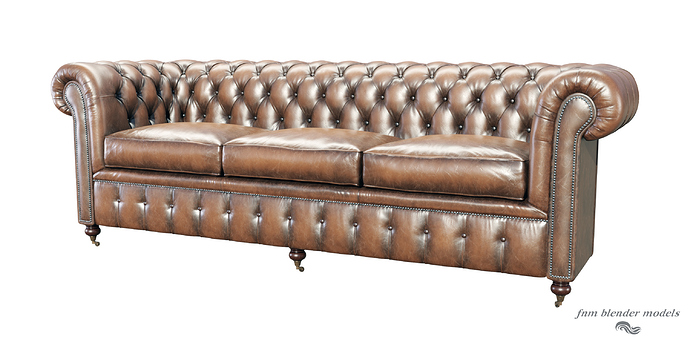 Chesterfield_4_PS