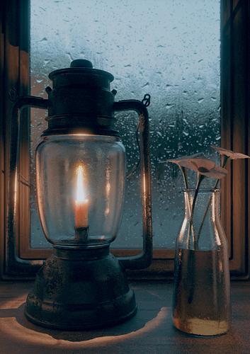 Rain%20Photograph