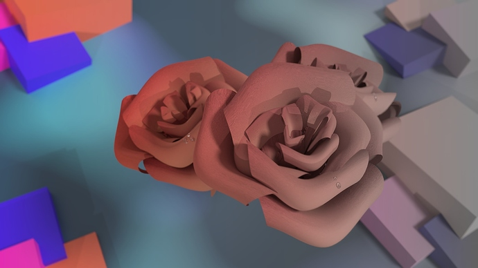 2018_08_27_Roses