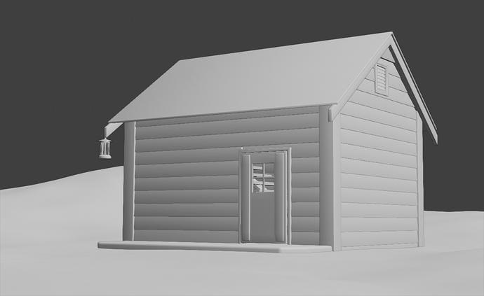 8_House_z_flat