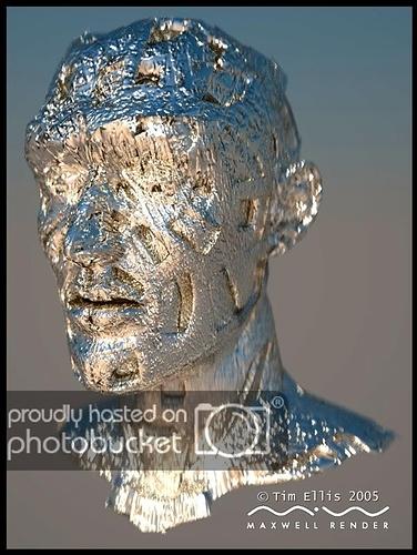 http://i5.photobucket.com/albums/y198/Sonix/Wirehead2.jpg
