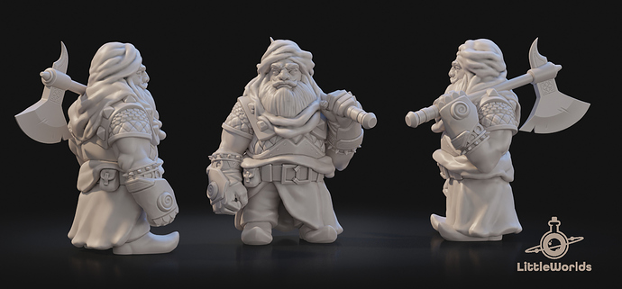 Dwarf_figure_f