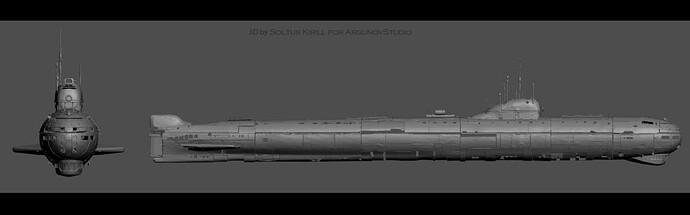 Submarine_Soltus_Kirill_001