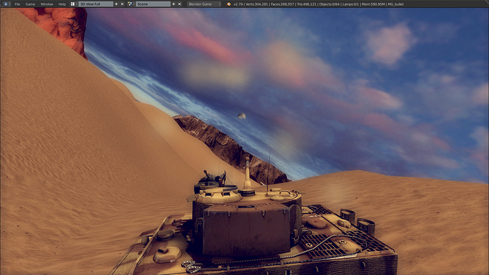 Blender_ D__BLENDER_BLENDER_PROJECTS_assets_VEHICLES_TANKS_TigerPBD_tank_shield V0.1.blend 5_14_2020 8_34_31 AM