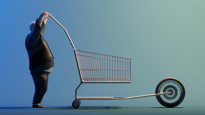 shopper_gimp_helge