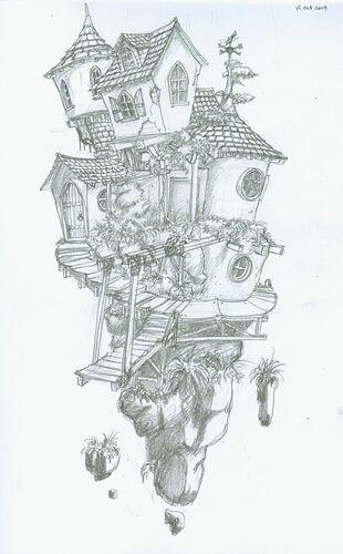 concept-sketch-small