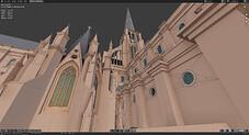 OldStPaulsCathedral_Wires02