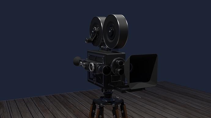 movie camera1