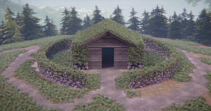 green_house_hills_Composted