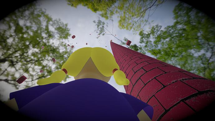 tower final 1