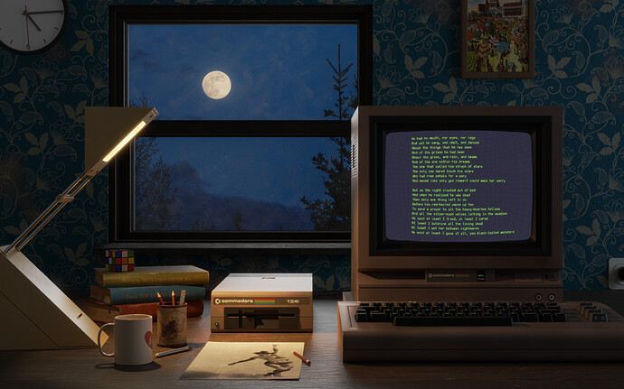 commodore64_final_render
