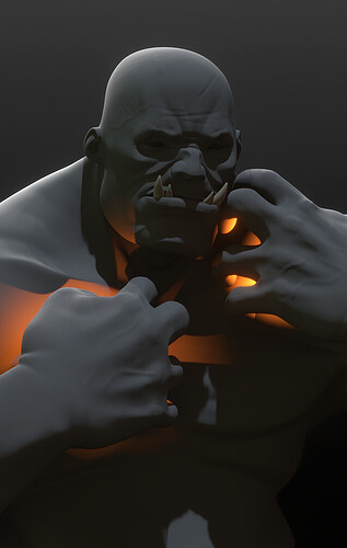 orc0_1