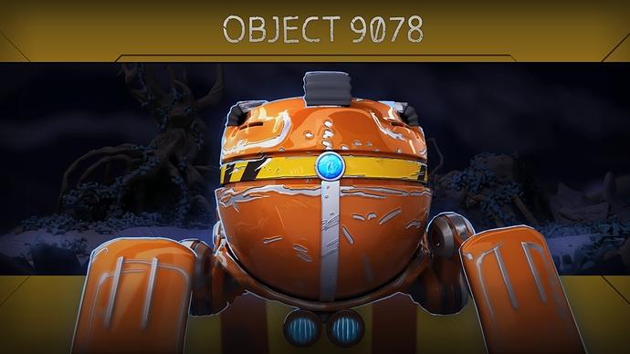 logo_object9078_eng