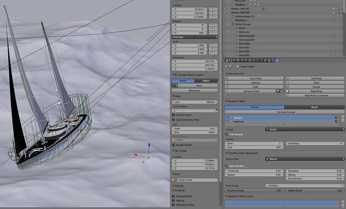 Sailboat-ocean-dynamic%20paint-surface
