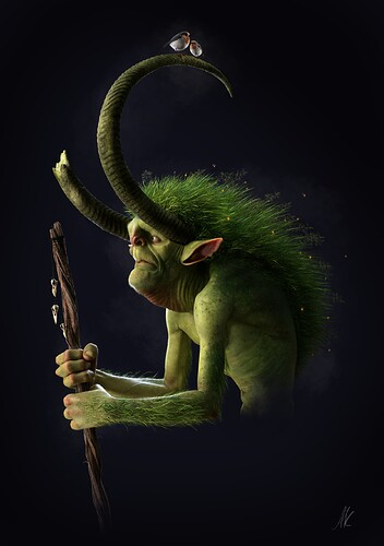 Forest_creature_main