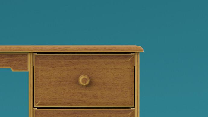 Desk2020-01_Cycles_render4
