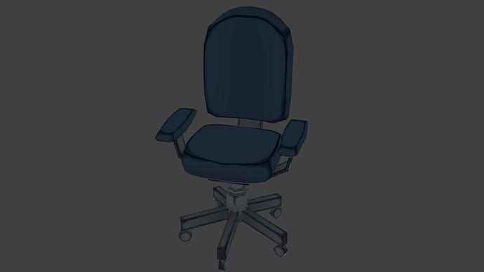 Comic_Chair-R00