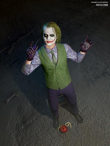 joker_05