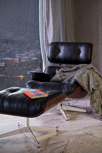 AV_Night_Chair_Scene_FINAL