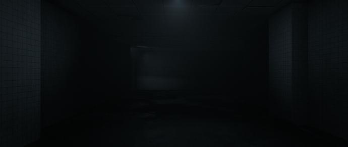 Tunnel-Ani1