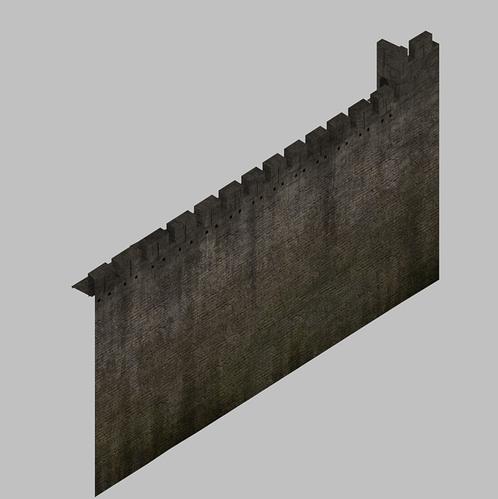 wall_4-5