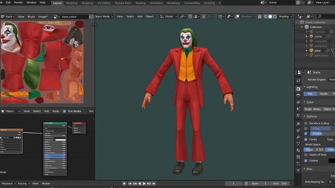 Joker_promo4