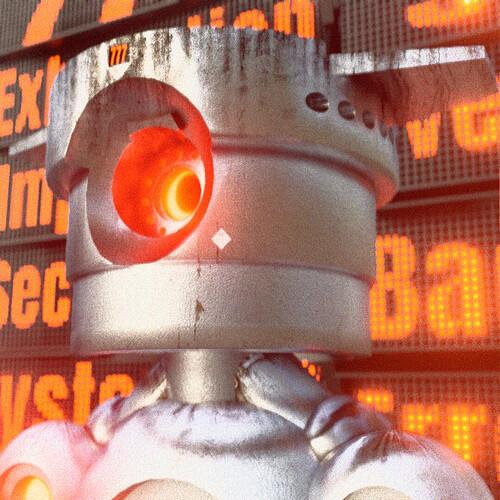 robot1-3