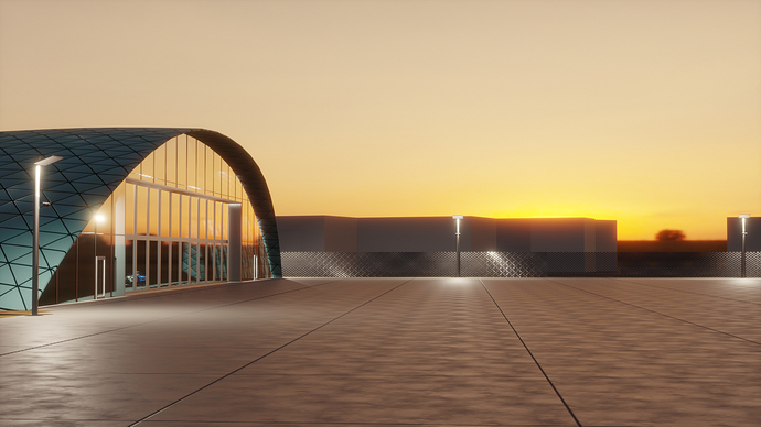 Hangar%207%20(In%20Progress%2011)