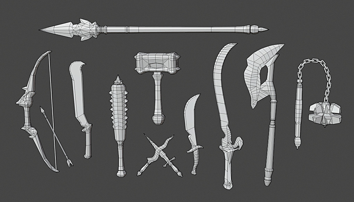 LP_Weapons-2