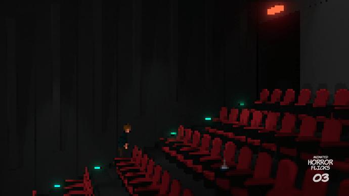 animated-horror-flicks-pixelart-4