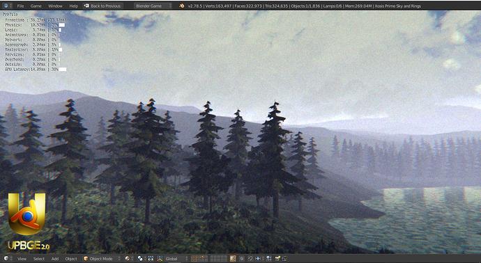 Screenshot (471)