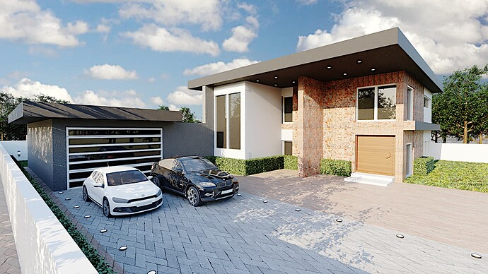 house build 4  COMP