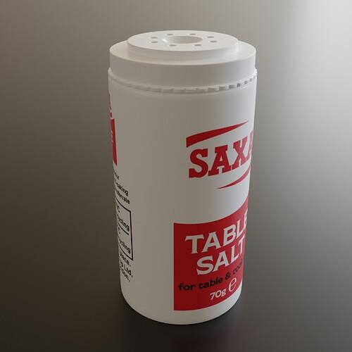 24_4_2021_salt
